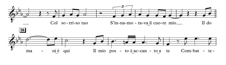 Creating Lyric Elision Slurs More Easily in Finale