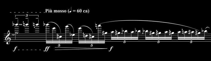 Character Styles and Text Styles in Sibelius 7