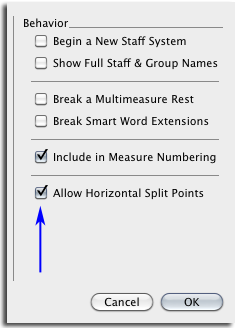 finale-allow-horizontal-split-points