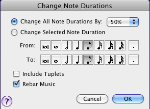 111001_fin_change_note_durations.png