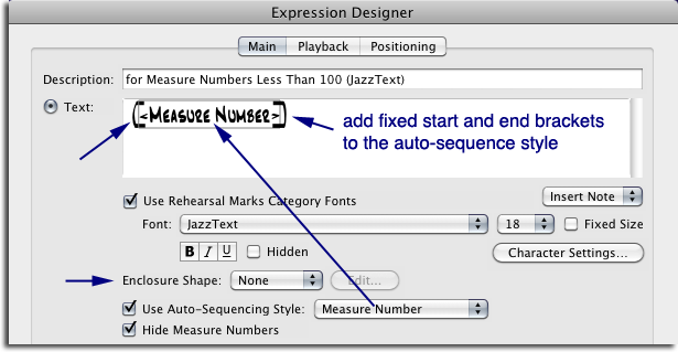how to change noteheads in sibelius