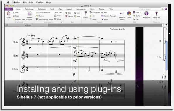 sib7-installing-and-using-plugins