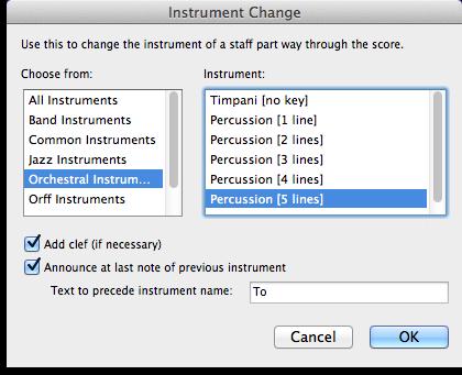 sib-instrument-change
