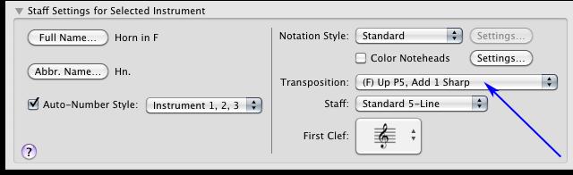 0101-fin-transp-settings-2012