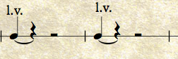 sib-vilnai-LV-3