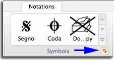sibelius-7-edit-symbols