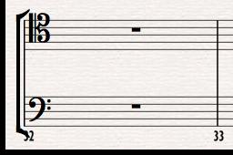 sibelius-bracket-collision-w-bar-numbers
