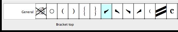 sibelius-edit-symbols-bracket-top
