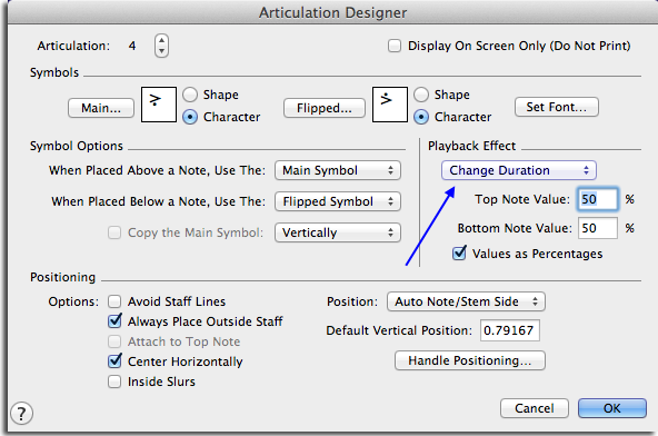 fin-articulation-definition-dialog