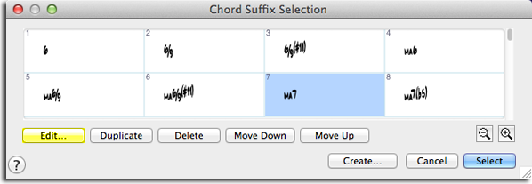fin-chord-suffix-selection-dialog2