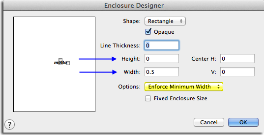 fin-enclosure-designer