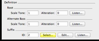 fin-select-suffix