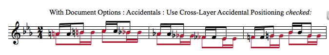 fin-w-cross-layer-accidentals-checked