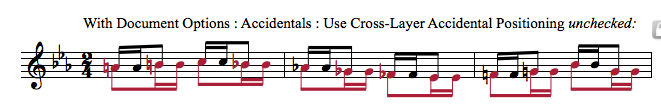 fin-w-cross-layer-accidentals-unchecked