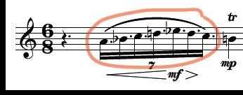 sib-tuplet-default-w-dots