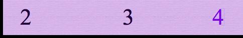 sib-bar-num-breaks-multirests