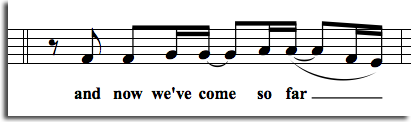 fin-lyric-extension-ex