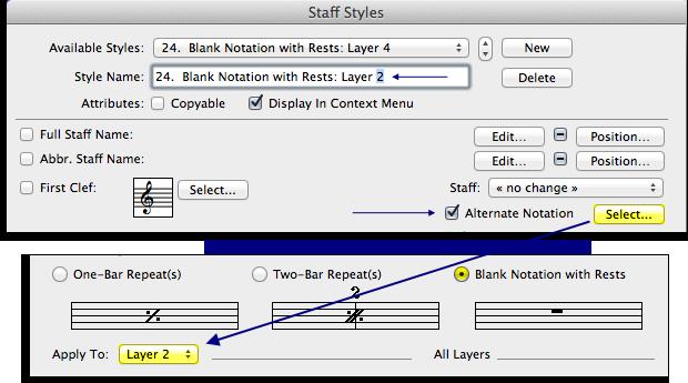 fin-edit-staff-styles-dialog