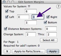 finale-system-margins