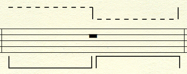 f-smart-lines