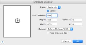 fin-exp-designer