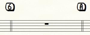fin-reprise-rehearsal