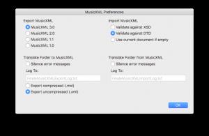 musicxml_preferences_mac-2