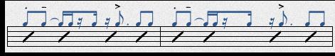 fin-rhythm-cue