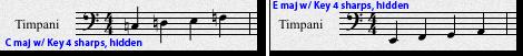 fin-midi-entry-w-hidden-keysig