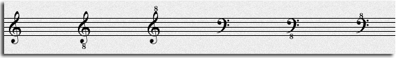 0204-octave-clefs