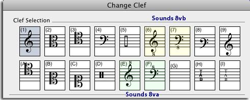 0207-finale-clef-dialog