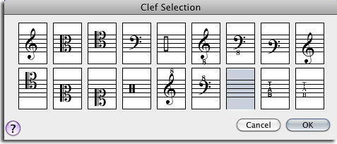 0300-finale-clef-selection