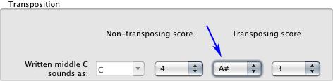 sib-transposition-A-sharp