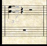 sib-vilnai-LV-6