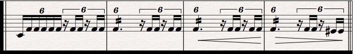 03-sib-desired-tuplet-measured-trem