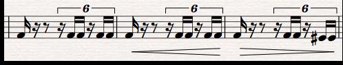 04-sib-create-16th-on-downbeat