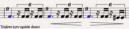 07-sib-triplets-turn-upside-down