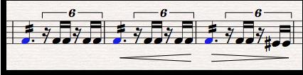 08-sib-add-trems