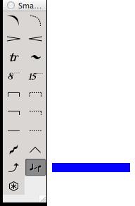 fin-tab-slide-tool