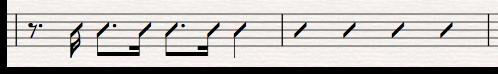 sib-cue-sized-slash-noteheads