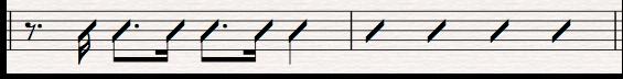 sib-rhythmic-notation