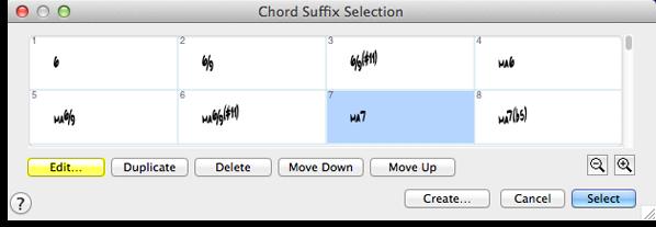 fin-chord-suffix-selection-dialog2