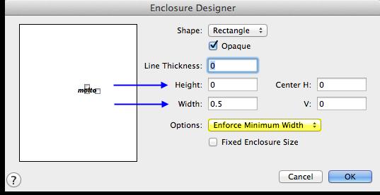fin-enclosure-designer