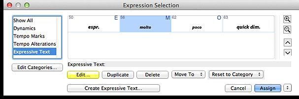 fin-expression-edit1