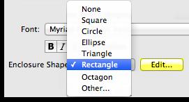 fin-rectangle-enclosure