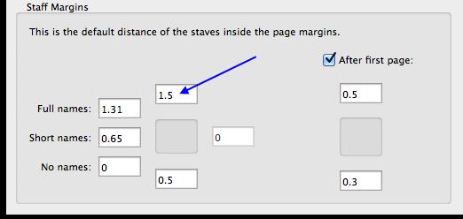 sib-staff-margins