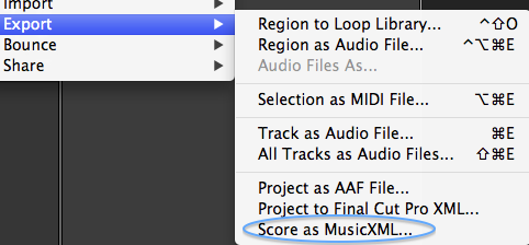 Image-1-Export-to-MusicXML
