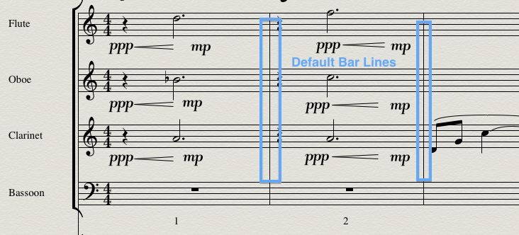 Image-2-Score-with-bar-lines