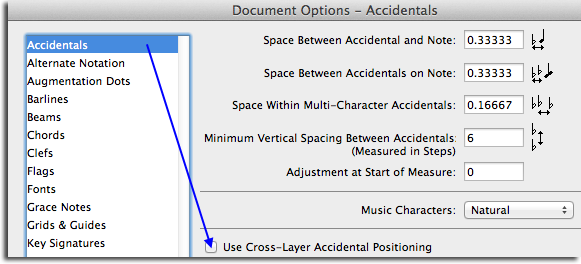 fin-cross-layer-accidentals-dialog