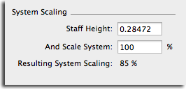 system-scaling-inches-01